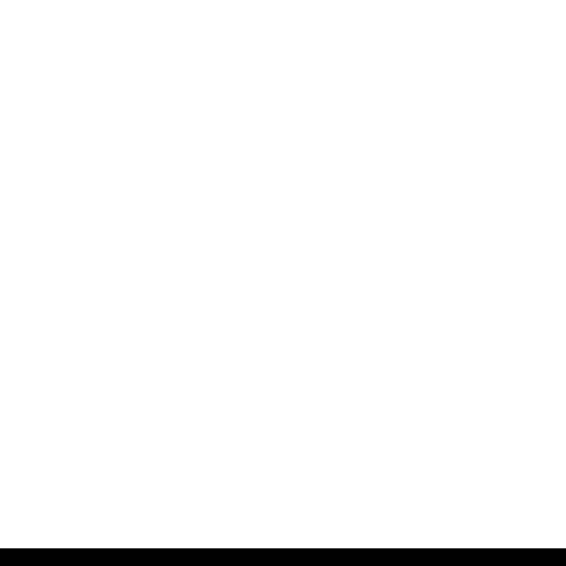 Logo-RGB-final weiss png