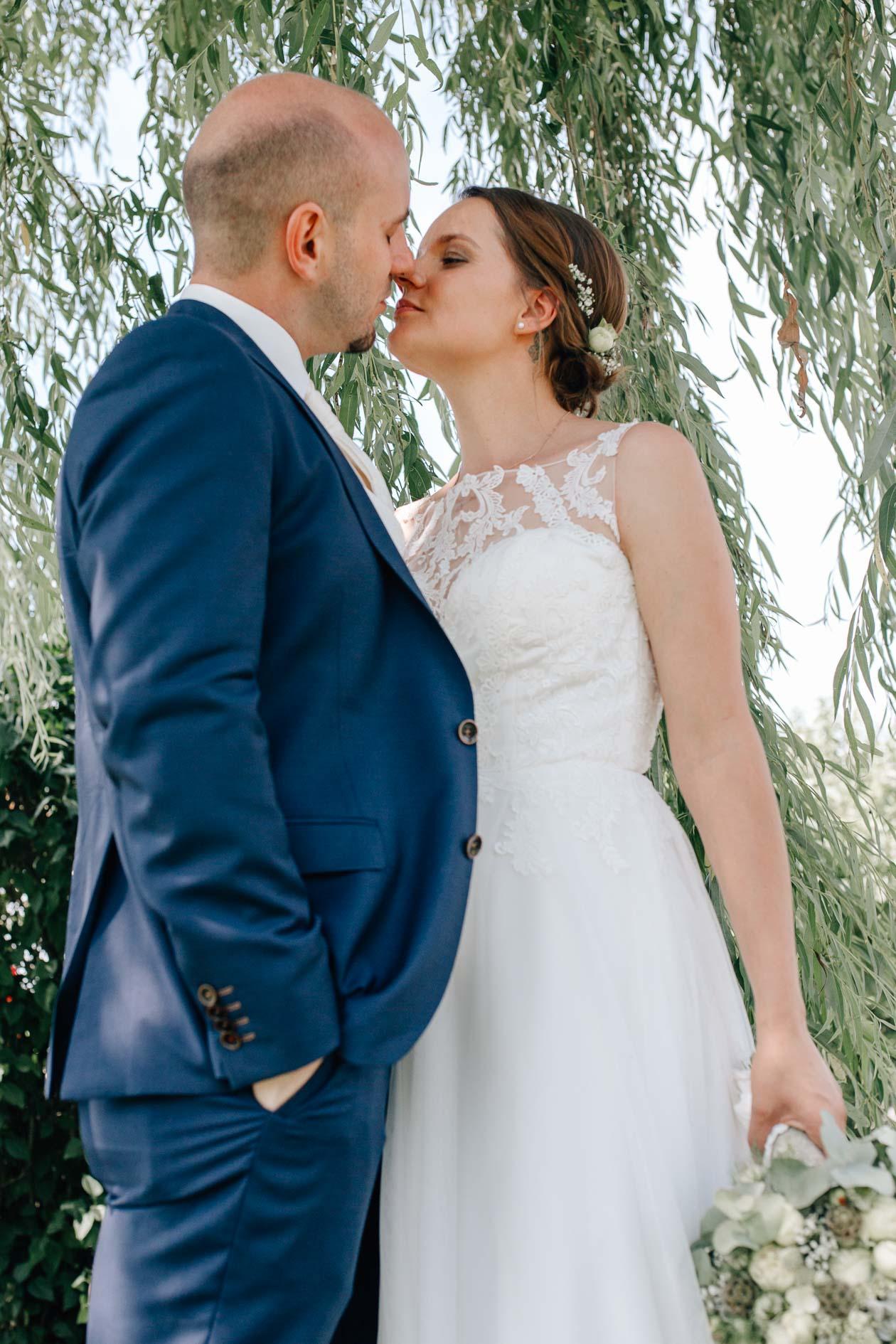 Hochzeit Bilder Portraits Paare Die Lichtzeichnerin Simone Lerner Fotografie 25
