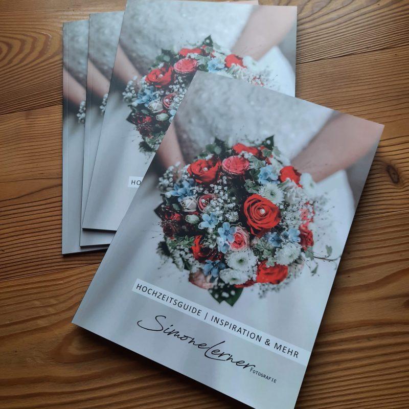 Weddingguide Inspirationen Tipps Hochzeitsplanung und perfekte Fotos